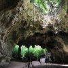 Kuza Cave + Voodoo Cave